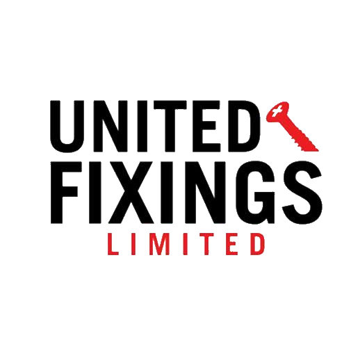 United Fixings